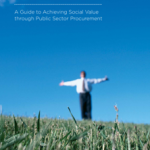 Social Procurement NSW Guide