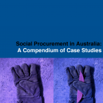 SP in Aust Case Study Compendium_cover pic